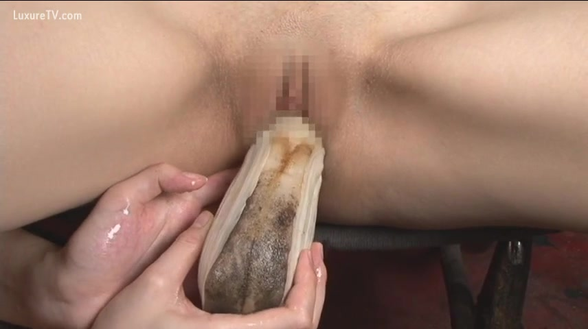sexy old mums and son tube