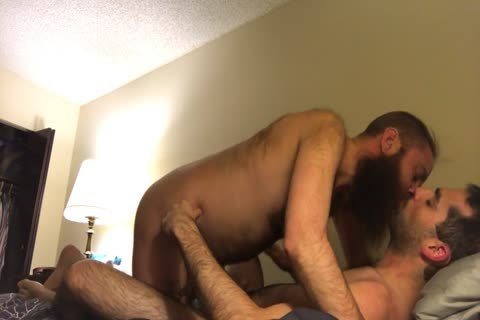 color climax anal sex