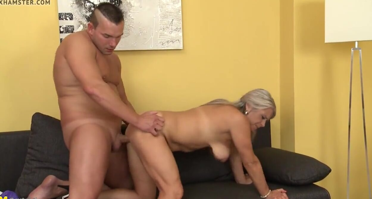 adult video hairy pussy