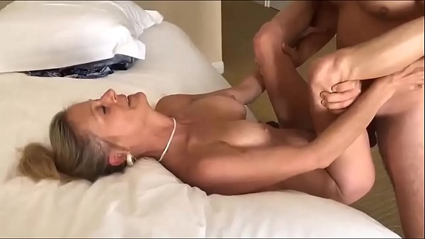 brother fucks sister in shower