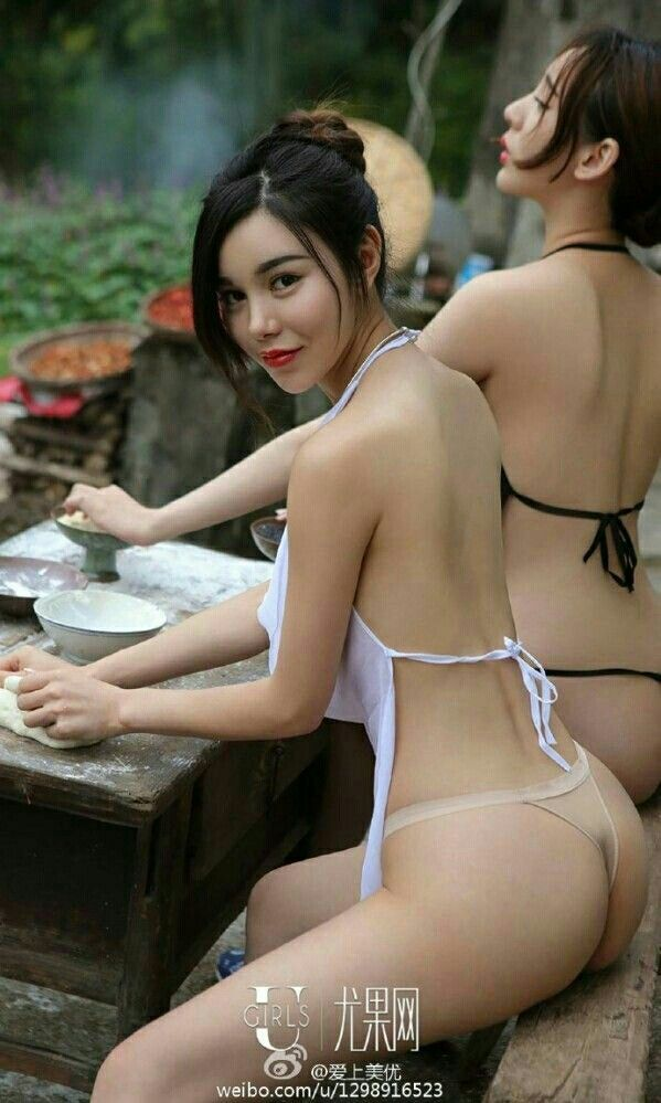 asian massage parlor that does blowjobs