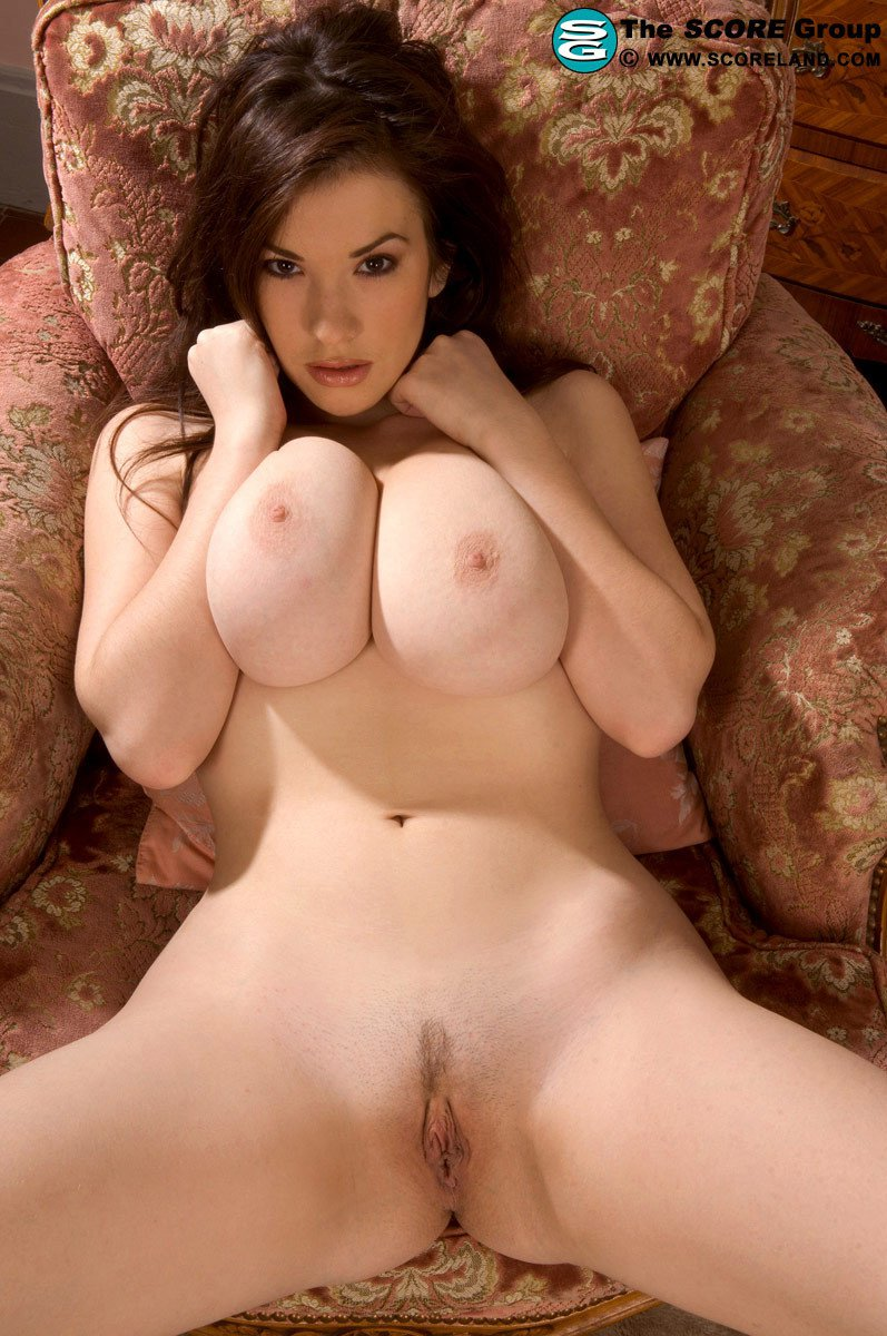 naked women with big dicks