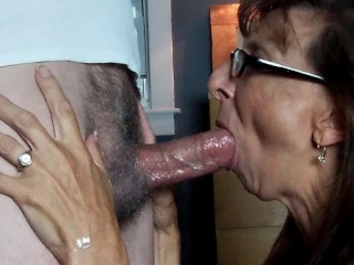 girls get fucked by their stepdad